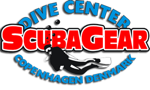 logo_ScubaGear